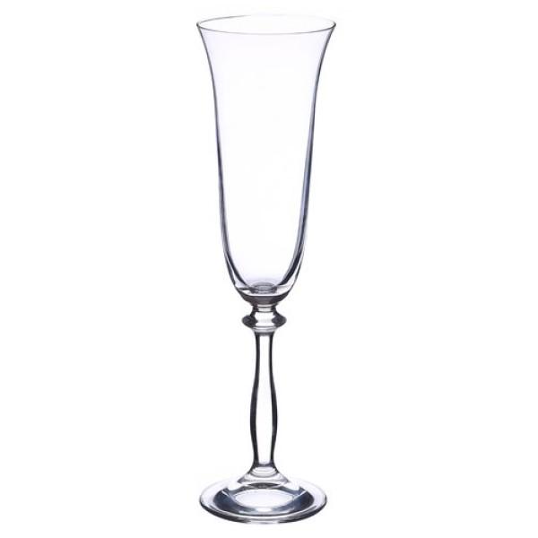 ANGELA Champagne/Bohemia