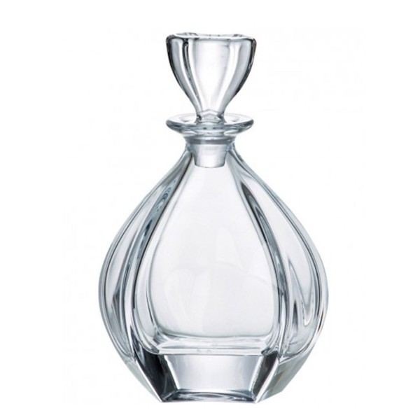 LAGUNA 950ml Bohemian Crystal