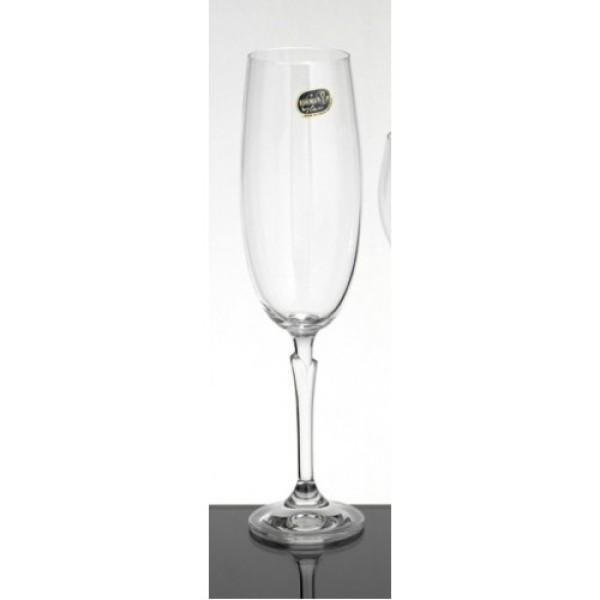 WINE GLASS SIMPLE
