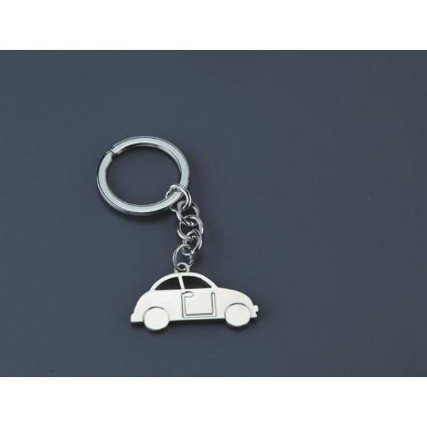 KEYCHAIN CAR NU1301