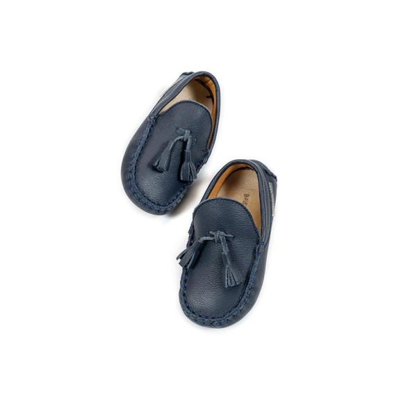 Christening shoes Babywalker BW4200