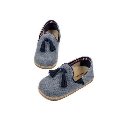Christening shoes Babywalker BW4210