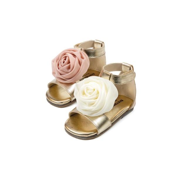 Christening shoes Babywalker BW4729
