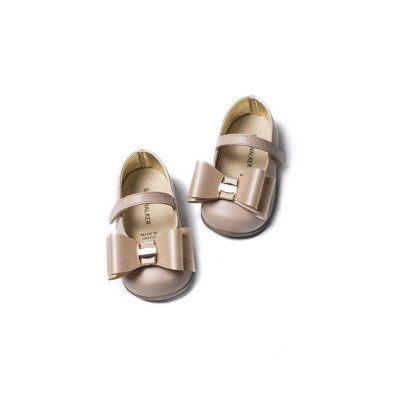 Christening shoes Babywalker Pri2568