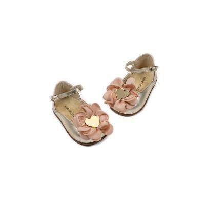Christening shoes Babywalker Pri2584